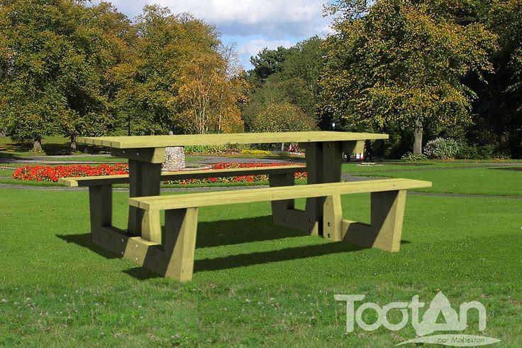 Tables - Table Poraggia | Tootan