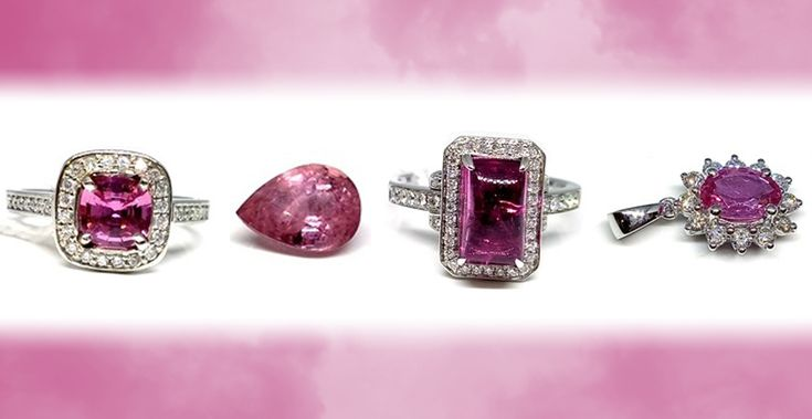 Diamonds, sapphires, tourmalines and all things elegant! The Fine Jewellery Online Auction boasts an exquisite range of beautiful rings, pendants and more