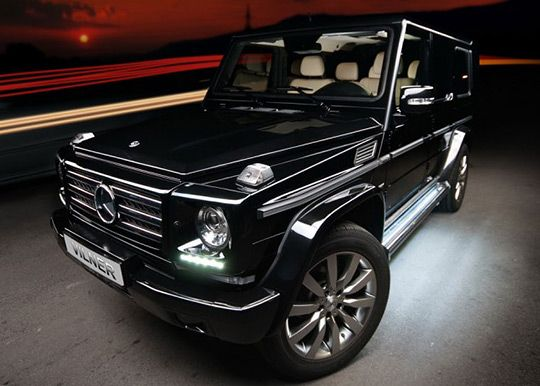 17 best ideas about mercedes g wagon interior on pinterest g wagon mercedes g wagon amg and mercedes g wagon - Mercedes G Interior