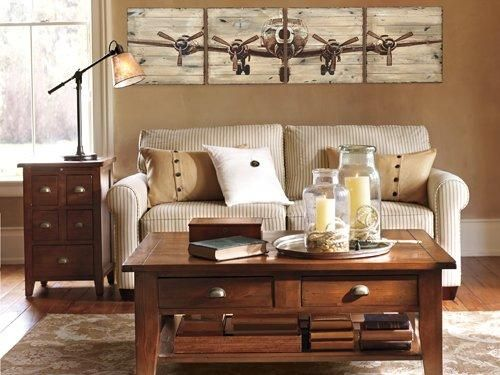 Pottery Barn Decorate Customer Submissions