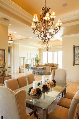 inside rich homes - Google Search