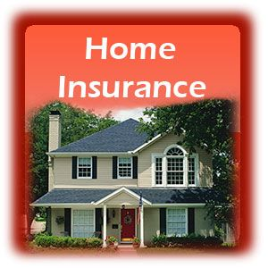 Here are 6 ways to get cheap home insurance, so that you can protect your HOME! Read More... http://www.lnyproperties.com/?p=823