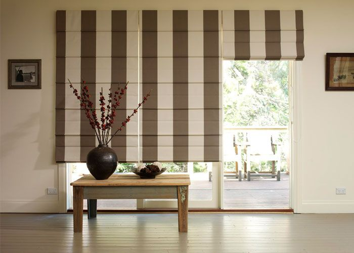 Find This Pin And More On Blinds And Curtains.