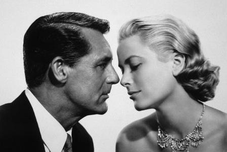 greatest movie. greatest gentleman. greatest lady.