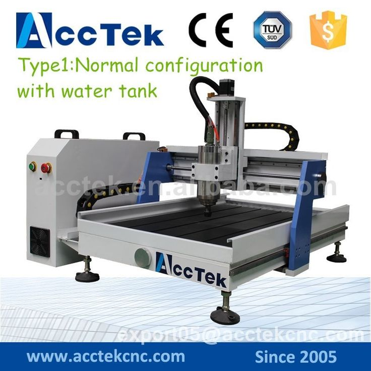 2400.00$  Watch now - http://ain03.worlditems.win/all/product.php?id=32802604071 - AKG6090 Best sales!Woodworking machinery cnc router 4060 with CE certificated