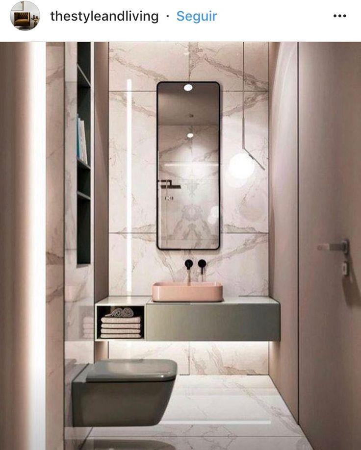 57 best Bad images on Pinterest Bathroom, Modern bathrooms and