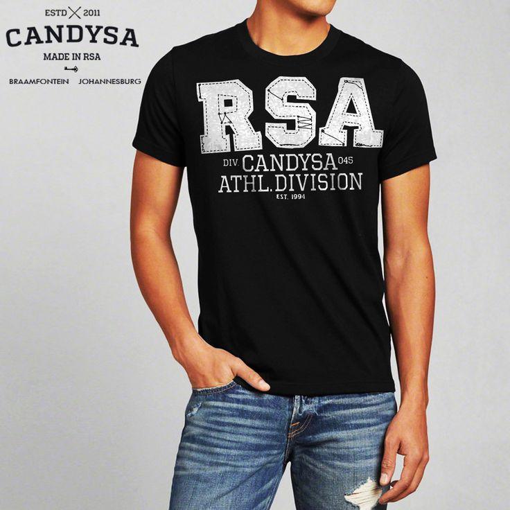 Candy SA | RSA