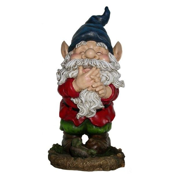 Our Funny Garden Gnomes Have Been A Long Time Favorite For The Flower Bed  And Makes