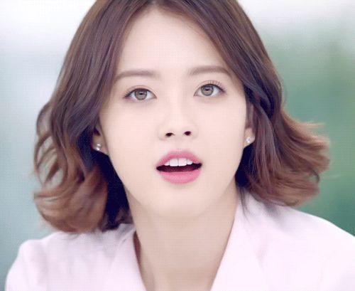 Appreciation] [POLL] Who's Prettier? Go Ara vs Go Joon Hee ...