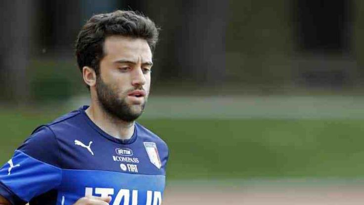 Ex Fiorentina and Italian National player Giuseppe Rossi confirmed that he is prepared to come back stronger than ever, and he may be making a stop at the San Siro on his return to European prominence. The once dominant, and very promising Italian striker is very close to making a complete recovery after tearing his …