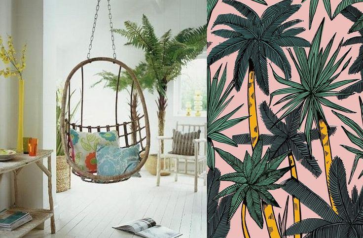 Blog de décoration Joli Place