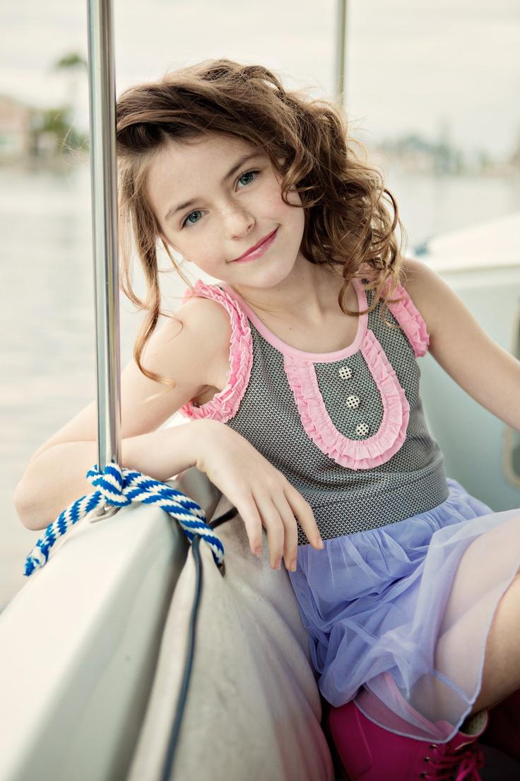 Ma matilda jane good luck trunk coupon code - Star Gazer Cher Dress Matilda Jane Girls Clothing