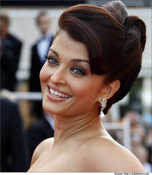 Diamond Earrings - Gold, Pearl, Stud, Earrings Designs For Women
