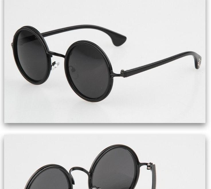 NEARSIGHTED MINUS PRESCRIPTION  #summer #fashion #style #sunglasses #eyewear #vibes #modoeyewear #valeriosommella #milano #design #eyeglasses #collaboration #beMODO #modoworldwide #italy #eyewear #fashion #art #architecture #buyaframegiveaframe #ethicalfashion #titanium #innovation #minimalism #functionality #technology #glasses #sunglasses #details