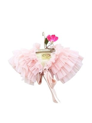 34% OFF Joyfolie Kid's Gia Capelet (Blush Pink)