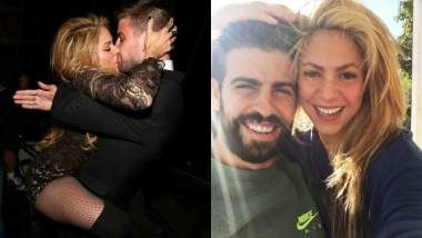 Con la fiebre por la boda de Messi y Antonella Rocuzzo, no vas a creer quienes son los famosos futbolistas que todavía no se han casado.