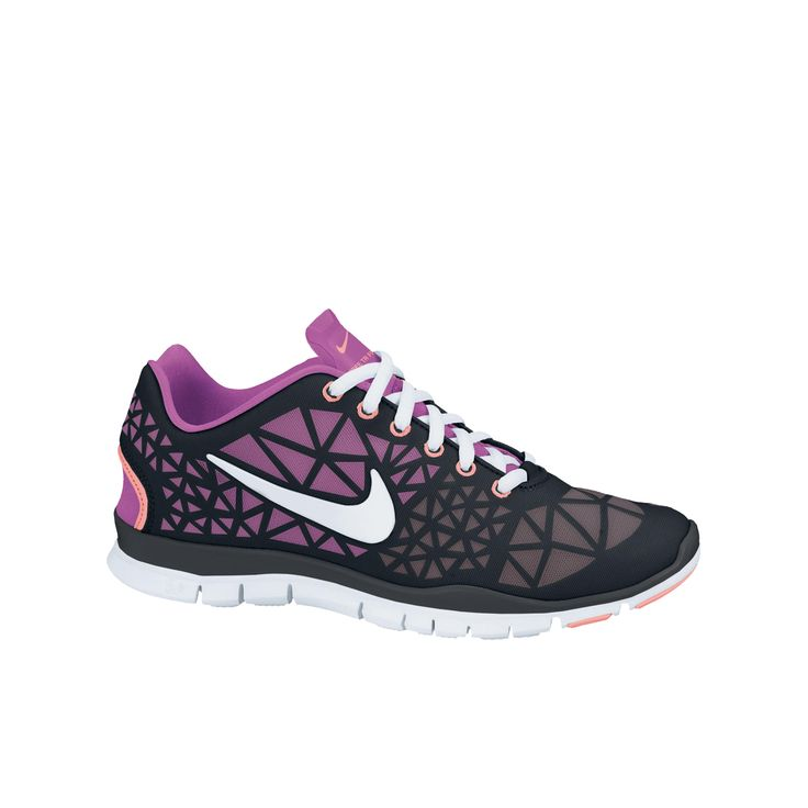 Nike Free Tr Fit 3 | www.footlocker.eu