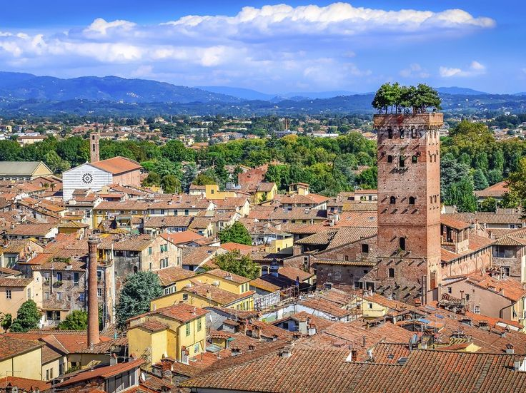 The 20 Most Beautiful Places In Italy A Well Beautiful And Church