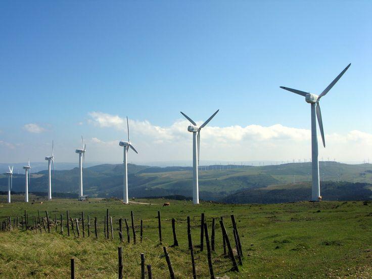 Czy wiecie, że EIT+ jest mocno zaangażowane w projekt Klimatycznego-KIC? To europejska inicjatywa, która przyniesie wiele nowych rozwiązań i pomysłów m.in. na efektywne zarządzanie energią czy domowe sposoby jej oszczędzania.    http://www.eitplus.pl/pl/udzial_w_klimatycznym_kic/2179/ (fot. sxc.hu).