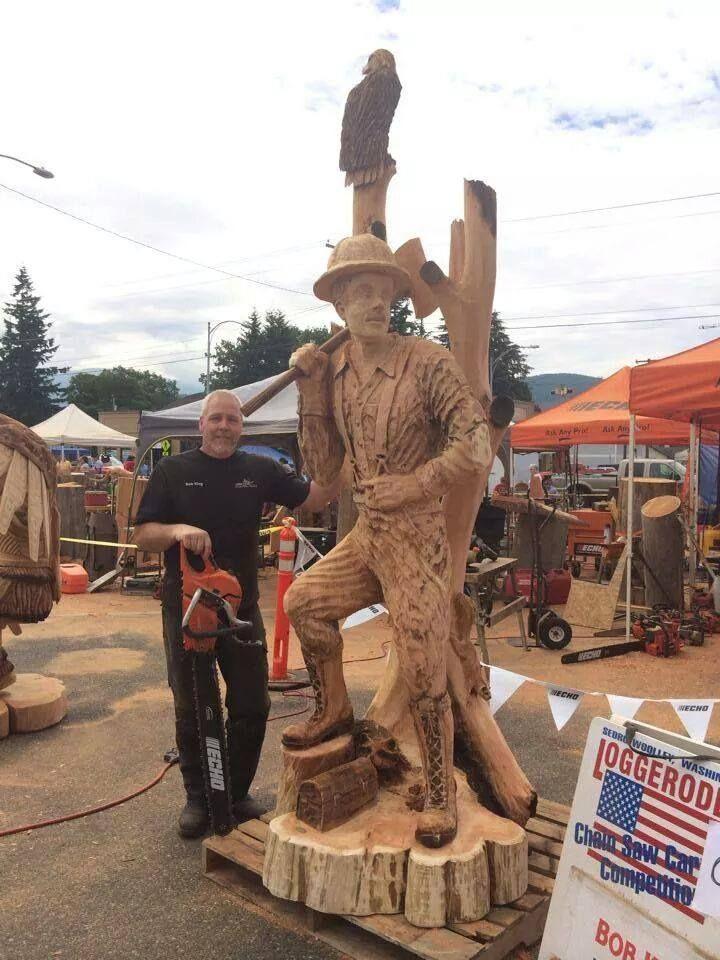 Best sawmills images on pinterest lumberjacks