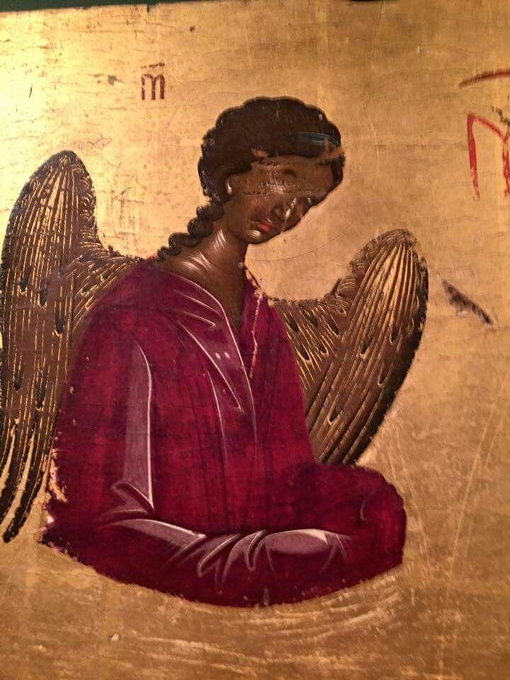 995 Best Tarot Images On Pinterest: 995 Best Angels Images On Pinterest