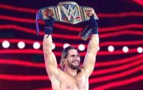 WWE Raw Results: Winners, Grades, Reaction and Highlights from March 30