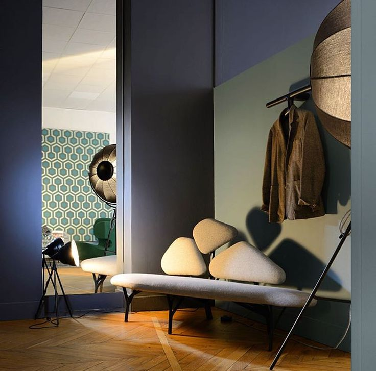 190 Best Images About Fortuny Lamp On Pinterest Floor