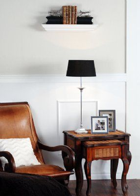 ber ideen zu kolonialstil auf pinterest coole betten kolonial und m bel kolonialstil. Black Bedroom Furniture Sets. Home Design Ideas