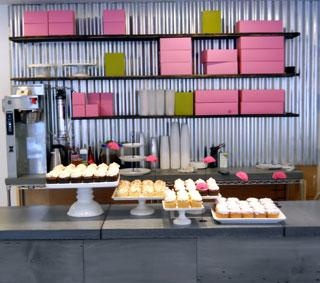 Gluten Free Cakes Portland Maine