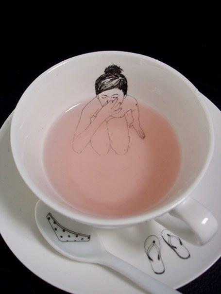 antwnialoves: Αστείες και πρωτότυπες κούπες καφέ........!!!!!!!!... funny cups
