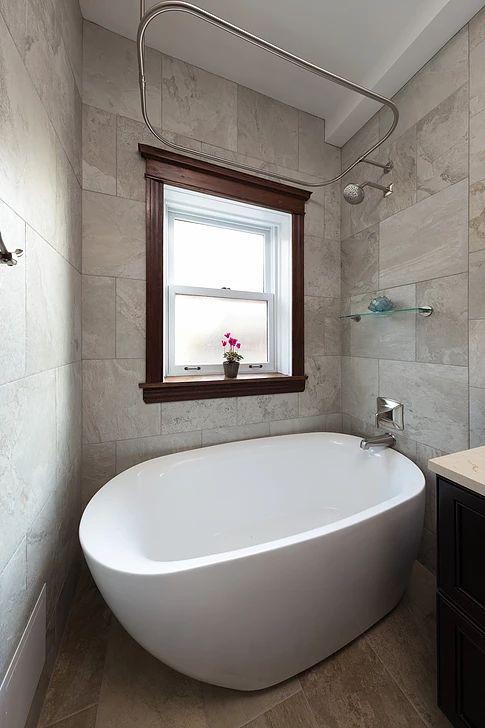 209 Best Bathrooms  Chicago Images On Pinterest  Chicago Loop Cool Bathroom Designer Chicago Review