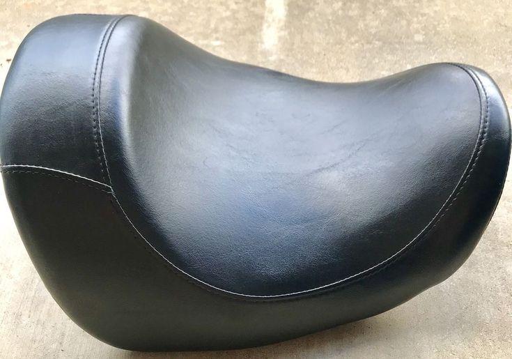 Harley Davidson OEM Seat RDW-92/61-0067  | eBay