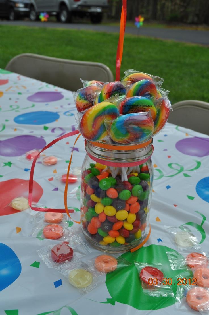 best Rainbows Rainbows Everywhere images on Pinterest Rainbows