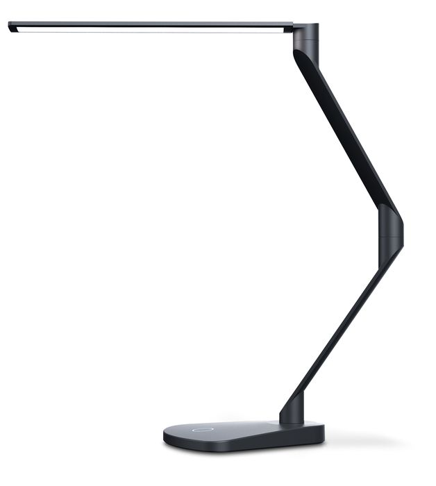 The Z LED Desk Lamp