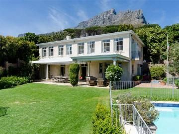 This is IT!!! http://www.kapstadtinternational.co.za/4-bedroom-house-for-sale-in-higgovale-101366324