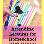 Just added my InLinkz link here: http://www.hodgepodge.me/2014/03/teaching-tricks-from-moms-of-many-ultimate-homeschool-pinning-party/