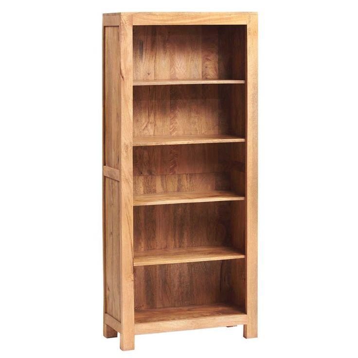 Best 25+ Corner display unit ideas on Pinterest Wooden corner - dr livingstone i presume furniture