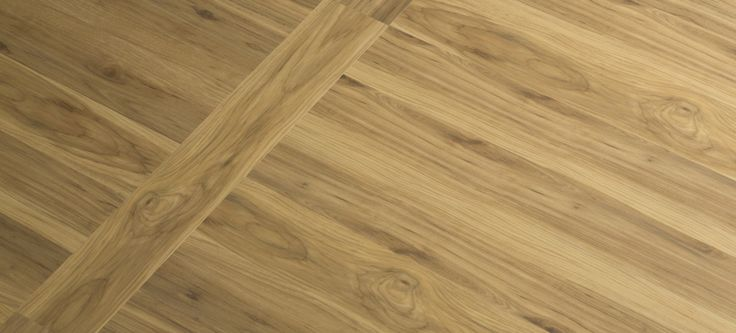 17 Best Images About Parterre Vinyl Flooring Patterns On Pinterest Vinyl Planks Vinyl