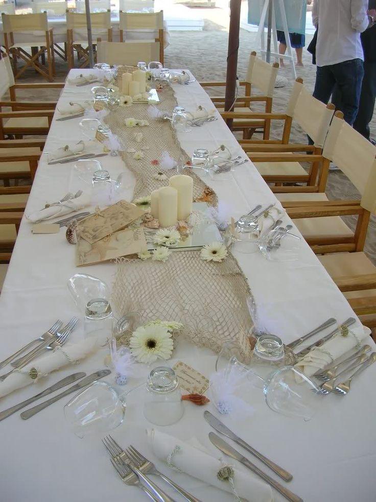 Matrimonio Tema Estate : Migliori idee su decorazioni da spiaggia pinterest