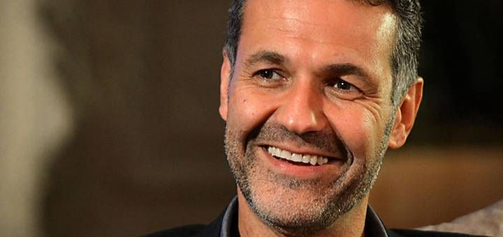 Khaled Hosseini Quotes On Love