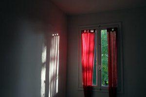 Власти Португалии ввели налог на вид из окна