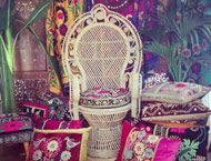 Coming soon....our Exotic Tropic Collection of vintage style Peacock chairs and headboard....can' wait!!!