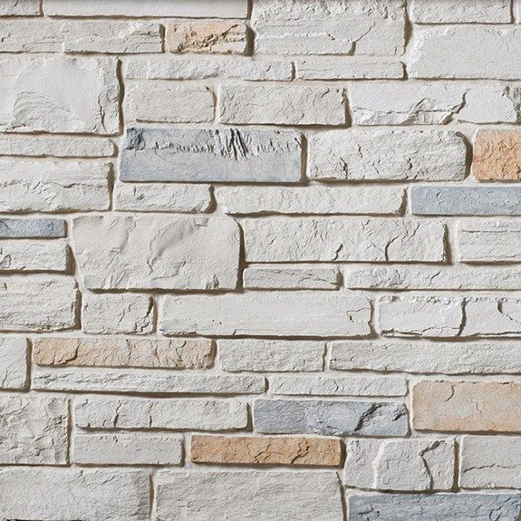 122 Best Country Ledgestone Cultured Stone By Boral