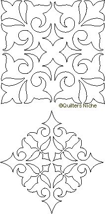 motif designs