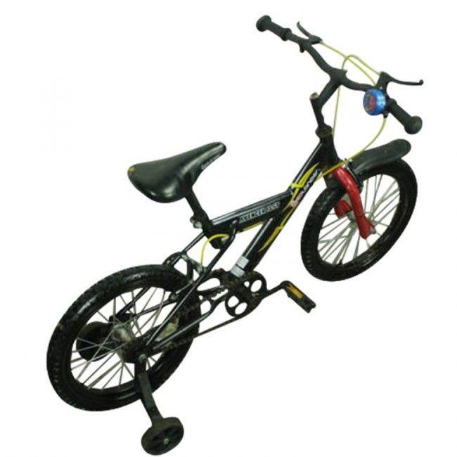 Bicicleta Aro 16 Geolander - Sensacional
