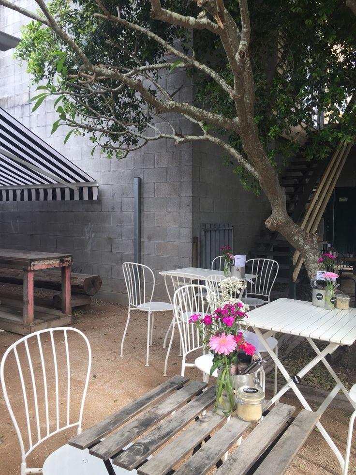 Paddock Bakery, Burleigh, Gold Coast Cafe