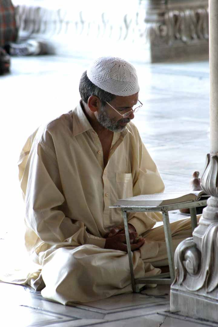muslimsk hat - Google-søgning