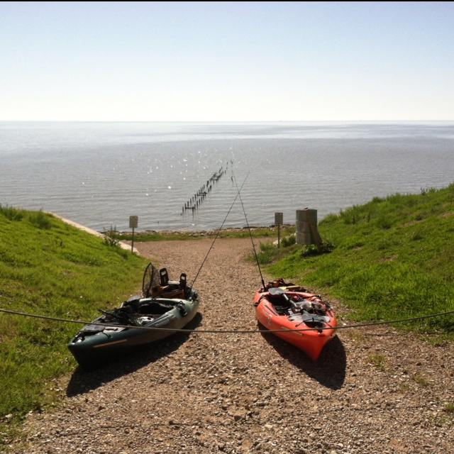 18 best kayak fishing galveston texas images on pinterest for Trinity bay fishing