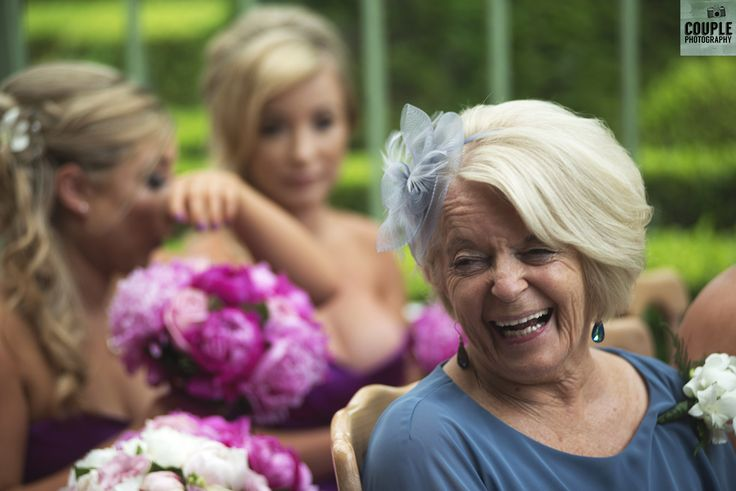 mum is so happy. Weddings by Couple Photography. www.couple.ie