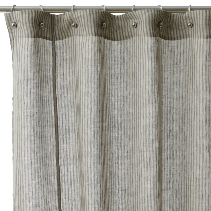 142 best Shower Curtains, Towels, and Accessories images on ...